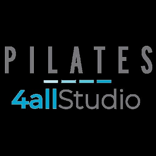 Pilates 4All Studio